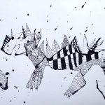 Dino (Irem 4b)