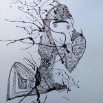 Dodo (Marcel 4b)